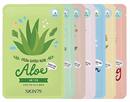skin79-fresh-garden-mask-sheets9-png