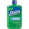 Solarcaine Cool Aloe Burn Relief Formula
