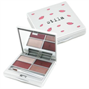 stila-pocket-palette-lip-gloss-compact-jpg