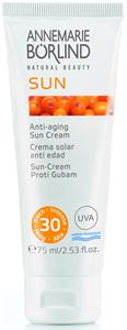 Annemarie Börlind Sun Anti Aging Sun Cream SPF30