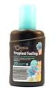suncare-tropical-feeling-sonnenspray-spf-20-png