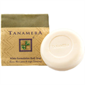 Tanamera White Formulation Body Soap