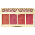 Tarte Limited-Edition Blush Bliss Palette
