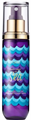 Tarte Rainforest of the Sea Marine Boosting Mist