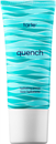 tarte-rainforest-of-the-sea-quench-hydrating-primers9-png