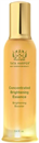 tata-harper-concentrated-brightenng-essences9-png