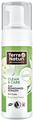 Terra Naturi Clean&Care 3In1 Tisztító Hab