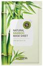 the-saem-natural-bamboo-mask-sheet1s9-png