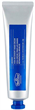 Thefaceshop Dr. Belmeur Advanced Cica Recovery Hand Cream