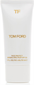 Tom Ford Face Protect Broad Spectrum SPF50