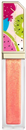 too-faced-juicy-fruits-comfort-lip-glazes9-png