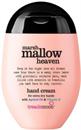 Treacle Moon Marshmallow Heaven Kézápoló Balzsam