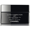 Chanel Ultra Correction Lift Eye