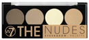 w7-cosmetics-the-nudes-eyeshadow-palettes9-png