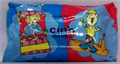 Cino Wet Wipes