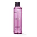 Yves Rocher So Elixir Purple Parfüm Tusfürdő