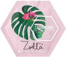 zoella-lagoon-love-bath-milks9-png