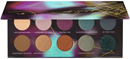zoeva-eclectic-eyes-palettes9-png