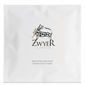 Zwyer Caviar Beautifying Face Mask