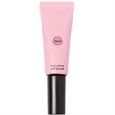 3-concept-eyes-liquid-lip-colors9-png