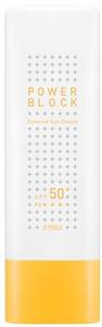 A'PIEU Power Block Sun Cream Pposong Spf50+ Pa++++