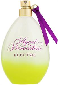 Agent Provocateur Electric EDP