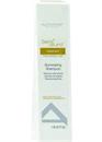 alfaparf-semi-di-lino-diamond-illuminating-shampoo-for-normal-hair-png