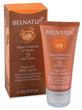 Belnatur Alga Sun DNA Repair 25