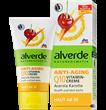 Alverde Anti-Aging Vitamincreme Acerola Karotte