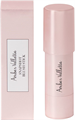 Amber Valletta Snapshot Blush Stick Rouge