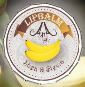 AnA Lipbalm No. 1