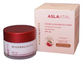 Aslavital Ultraprotectoare Nappali Krém SPF50
