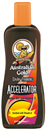 australian-gold-accelerator-lotion1-png