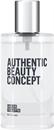 authentic-beauty-concept-eau-de-toilettes9-png