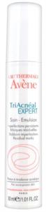 Avène Triacnéal Expert