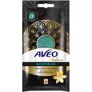 aveo-deluxe-furdogyongyok-vaniliaillattal-es-zoldteavals9-png