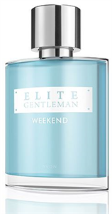 Avon Elite Gentleman Weekend Kölni
