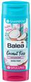 Balea 2in1 Coconut Kiss Shampoo & Spülung