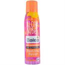 balea-festival-fever-deo-sprays-jpg