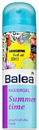 balea-noi-borotvagel-citrusos-nyari-illattal-png