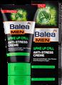 Balea Men Wake Up Call Anti-Stress Creme