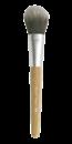 barbara-hoffmann-bambusz-puderecset1-png