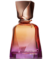Bath & Body Works Twilight Woods EDT