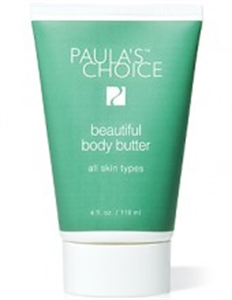Paula's Choice Beautiful Body Butter