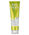 Tigi Bed Head Urban Antidotes Re-Energize Sampon