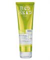 Tigi Bed Head Urban Antidotes Re-Energize Sampon