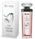 bi-es---les-fashion-stilettos-png