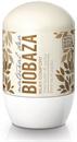 biobaza-silky-comfort-dezodor-sheavajjal-es-jojobavals9-png
