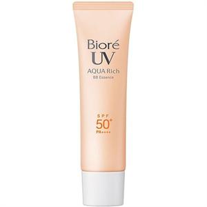 Bioré UV Aqua Rich BB Essence SPF50+ / PA++++