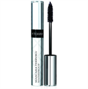 by-terry-terrybly-black---waterproof-mascaras9-png